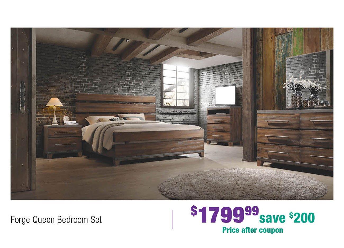 Forge-queen-bedroom-set