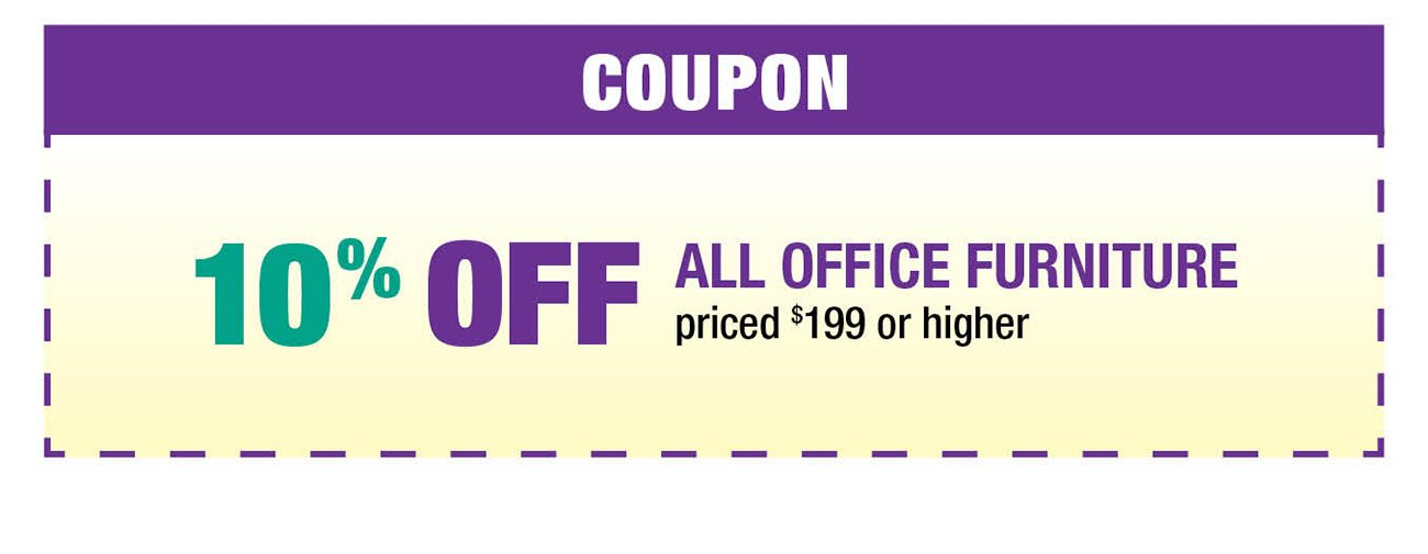 Office-coupon