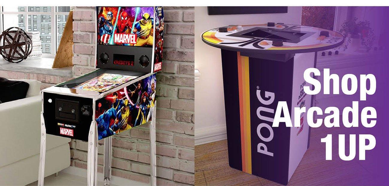Shop-arcade-1up