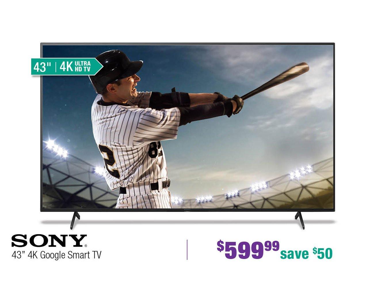 Sony-43-inch-4k-tv