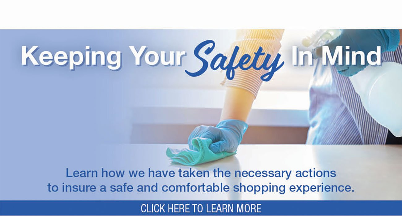 Keeping-You-Safe-Cleaning-Stripe