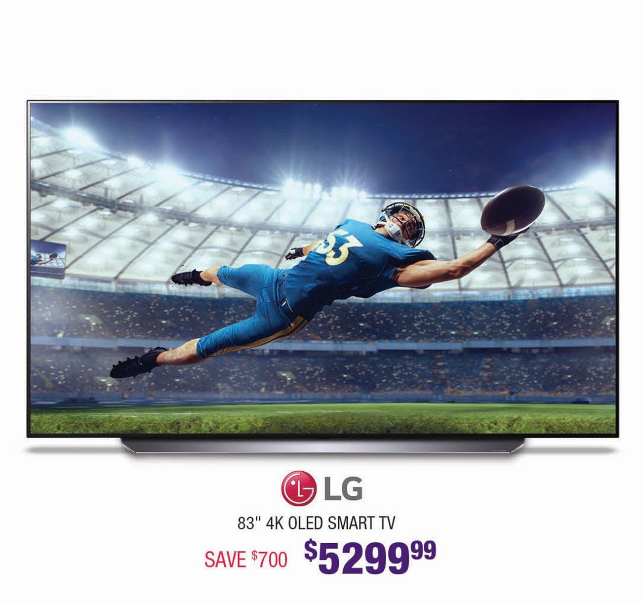 LG-4K-OLED-Smart-TV-UIRV