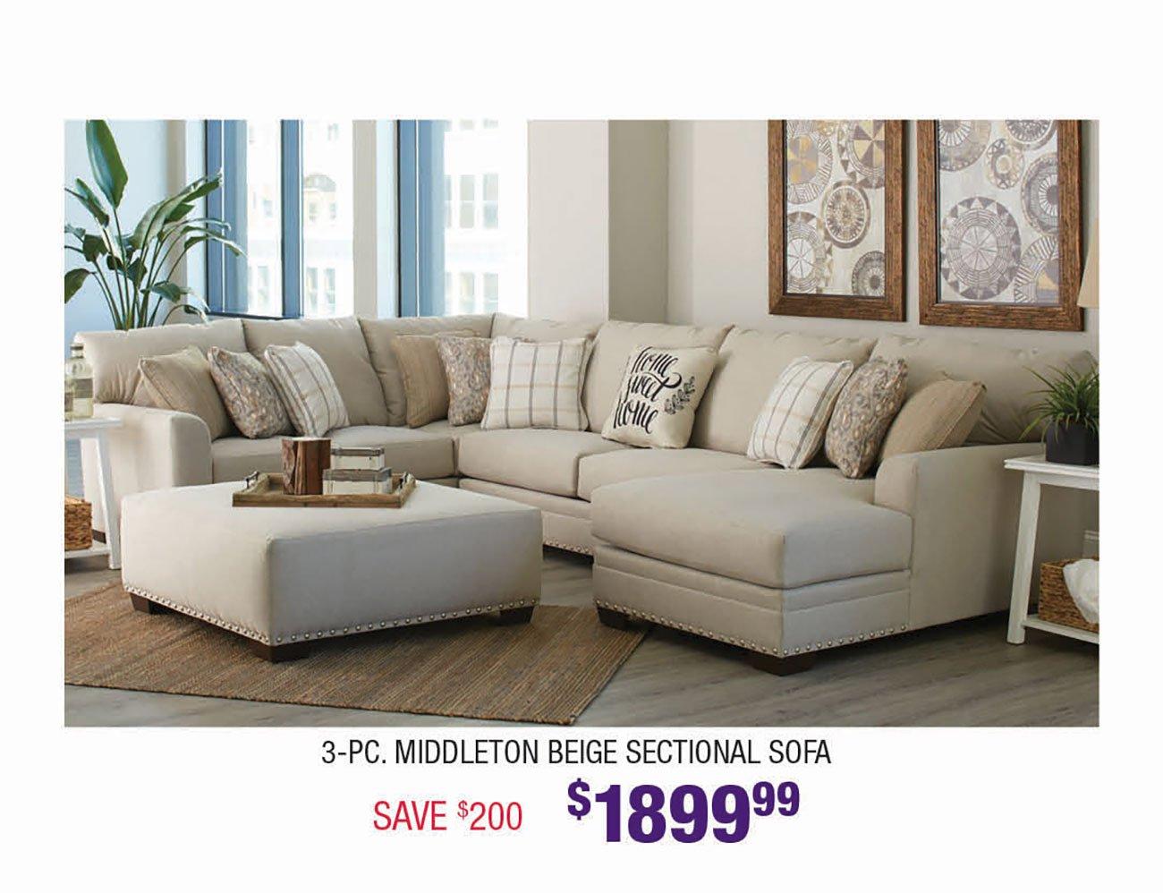 Middleton-Beige-Sectional-Sofa