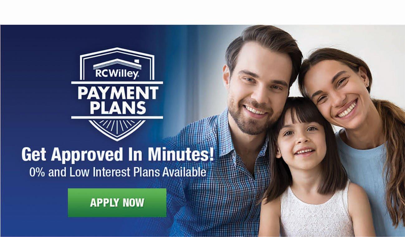 RCW-Payment-Plans-Stripe