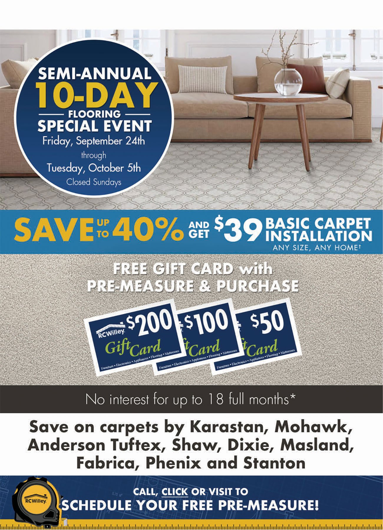 Semi-Annual-10-Day-Carpet-Event-Stripe