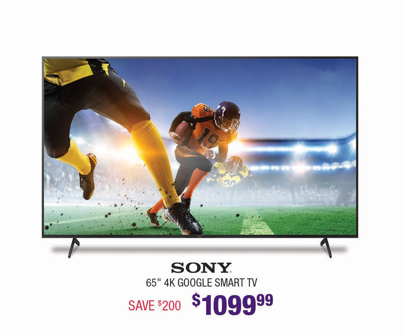 Sony-4K-Google-Smart-TV-UIRV