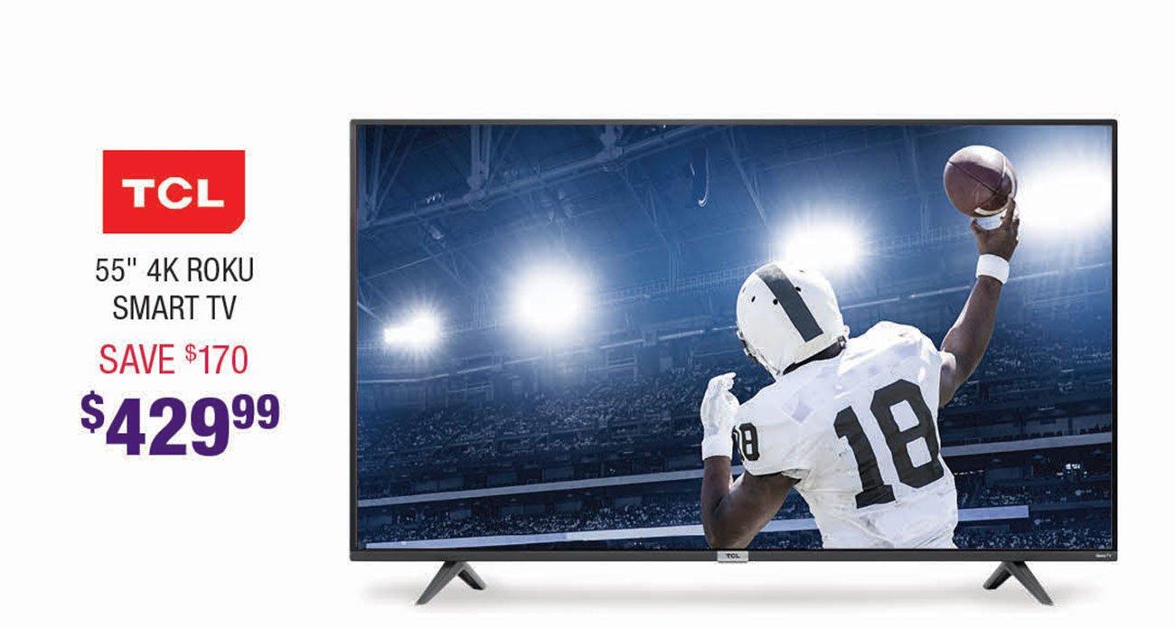 TCL-4K-Roku-Smart-TV-UIRV