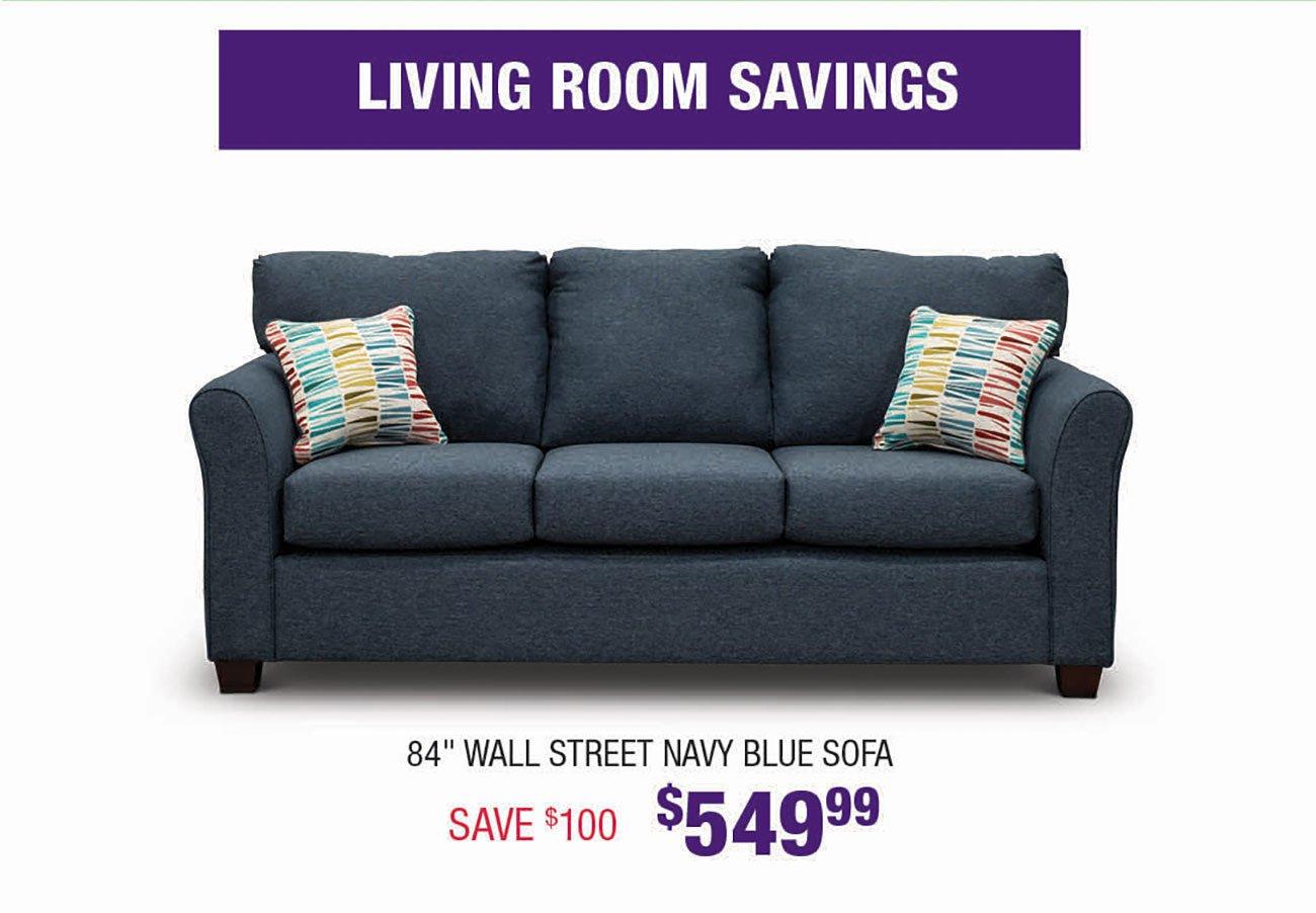 Wall-Street-Blue-Sofa