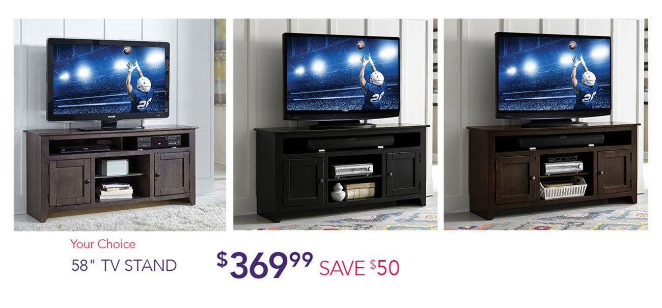 58-inch-TV-stand