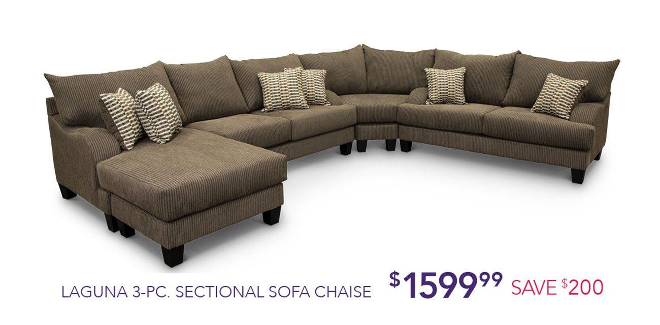 Laguna-sectional-sofa