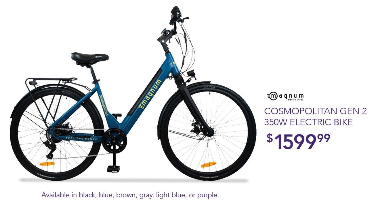 Magnum-cosmopolitan-electric-bike