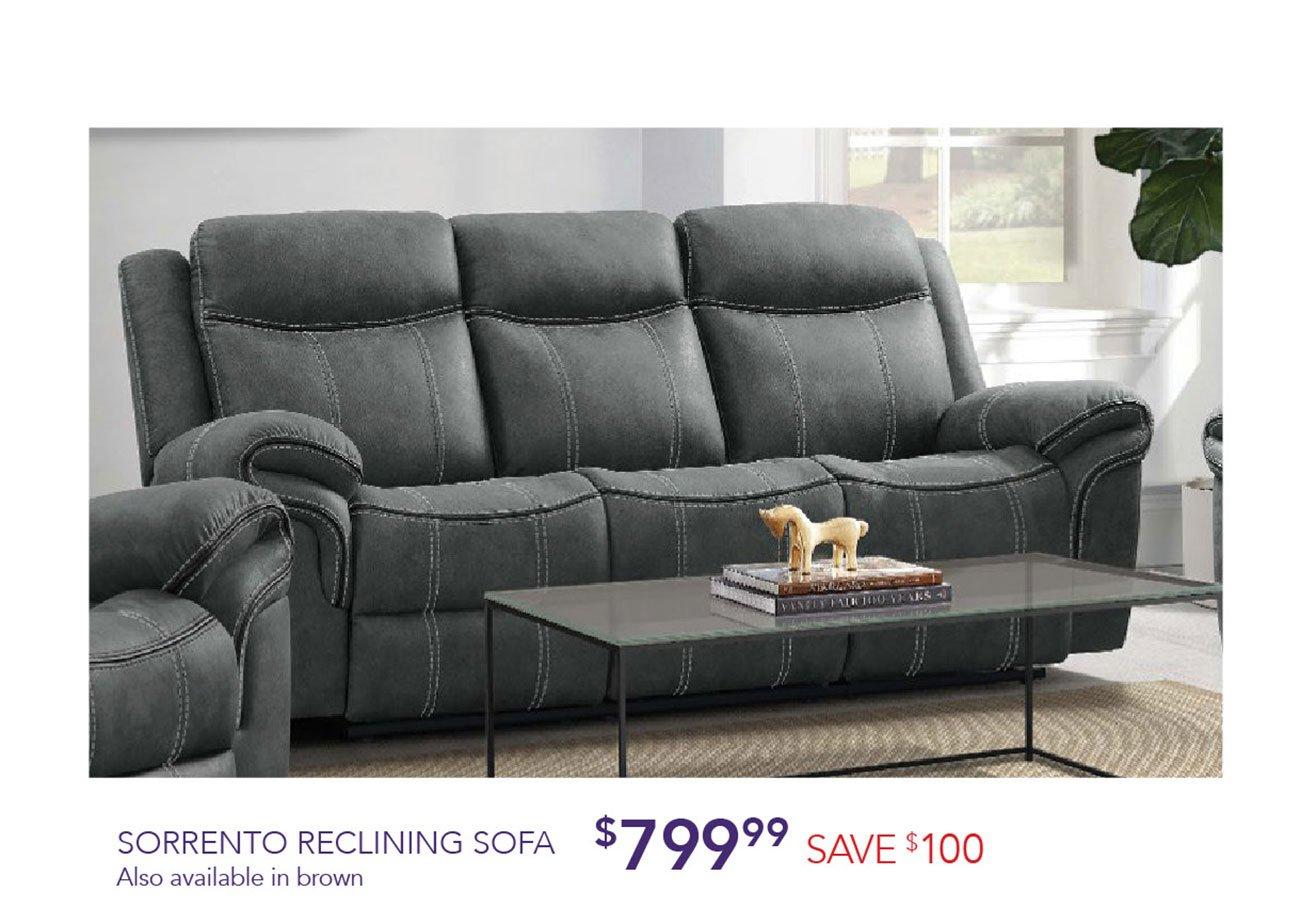 Sorrento-reclining-sofa