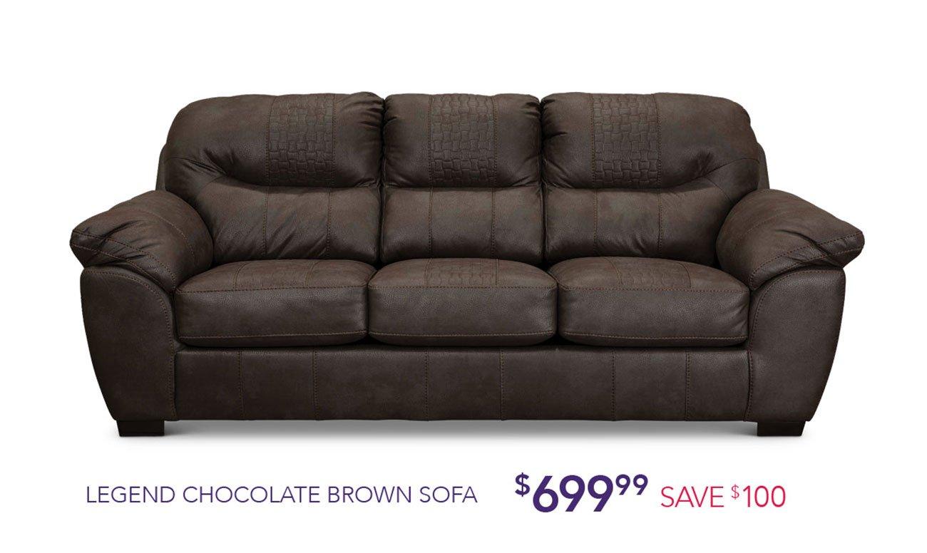 legend-chocolate-brown-sofa