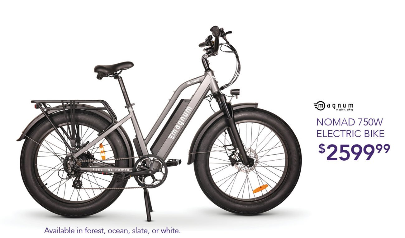 magnum-nomad-electric-bike