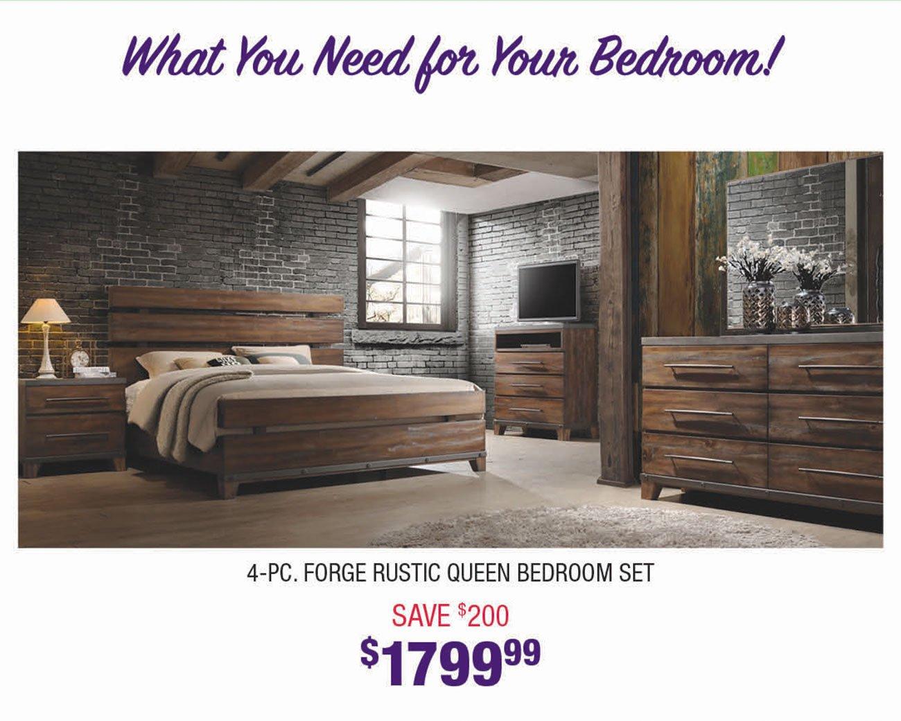 Forge-Rustic-Queen-Bedroom-Set