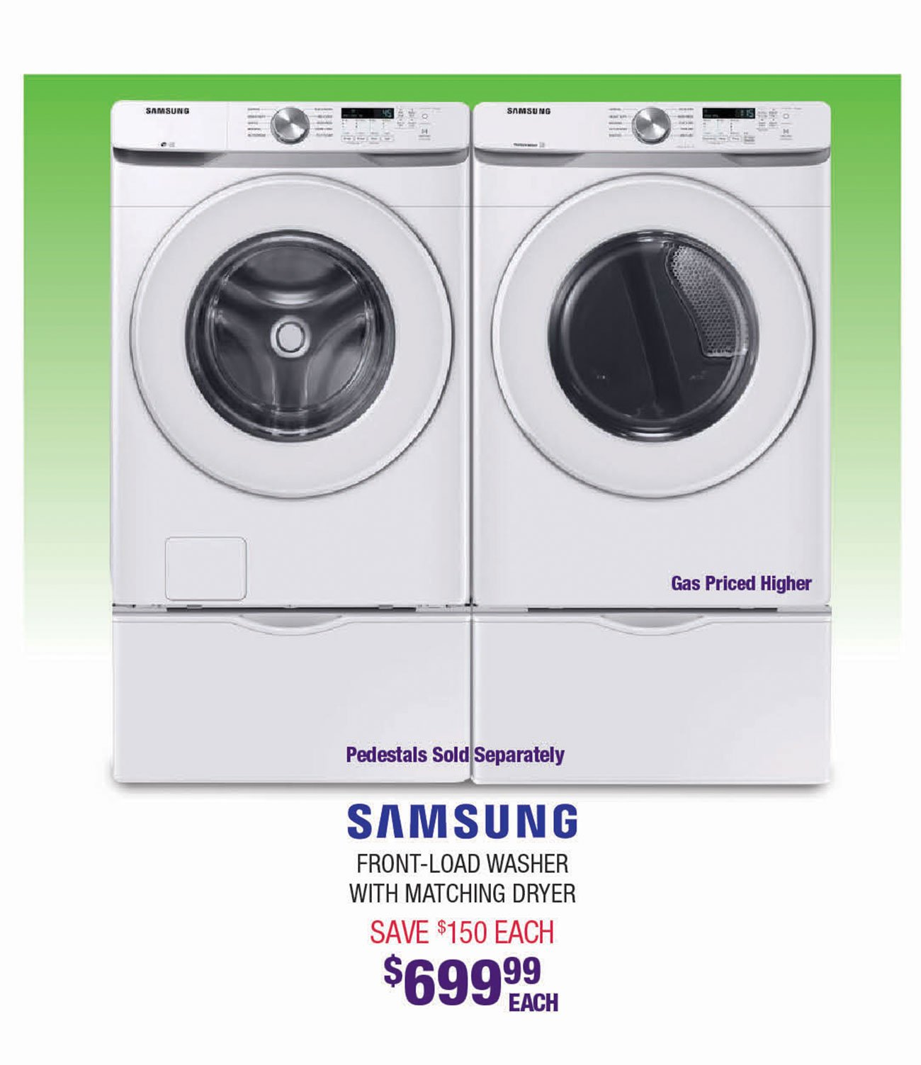 Samsung-Front-Load-Washer-Dryer-UIRV