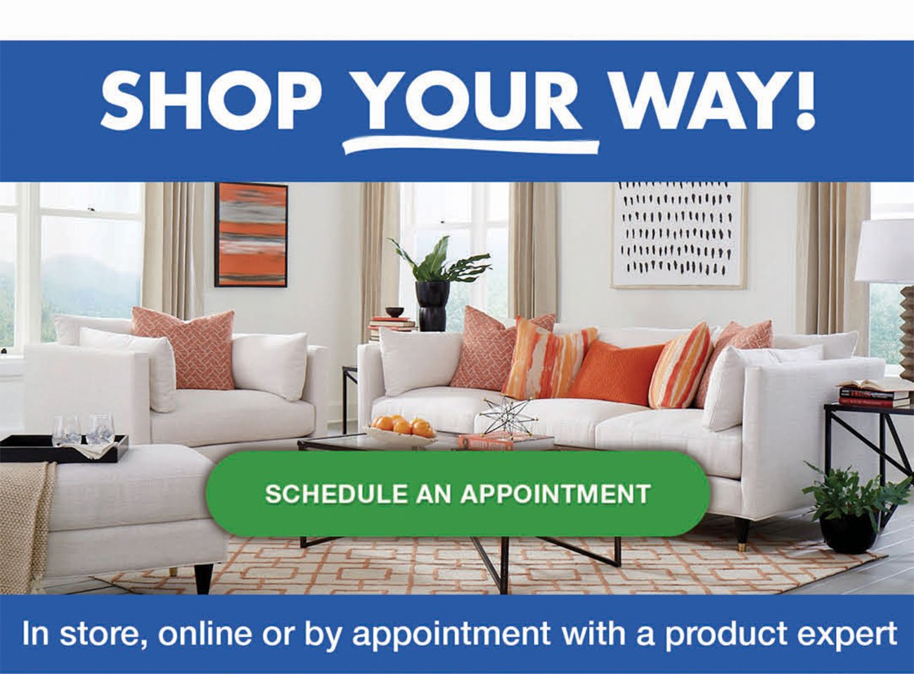 Shop-Your-Way-Stripe