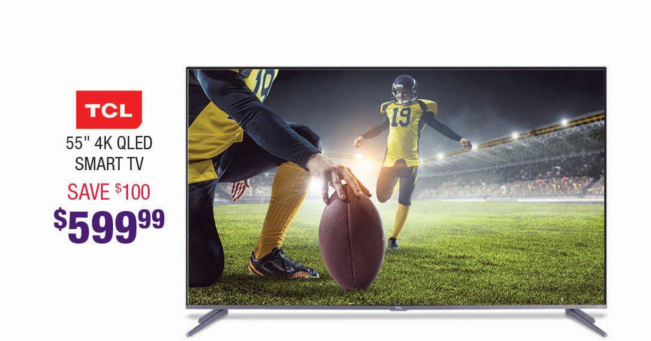 TCL-55-4K-QLED-Smart-TV-UIRV