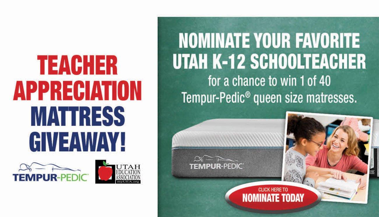 Teacher-Appreciation-Mattress-Giveaway-Stripe-Utah