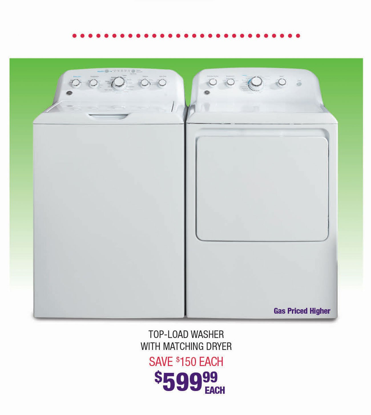 Top-Load-Washer-Matching-Dryer-UIRV