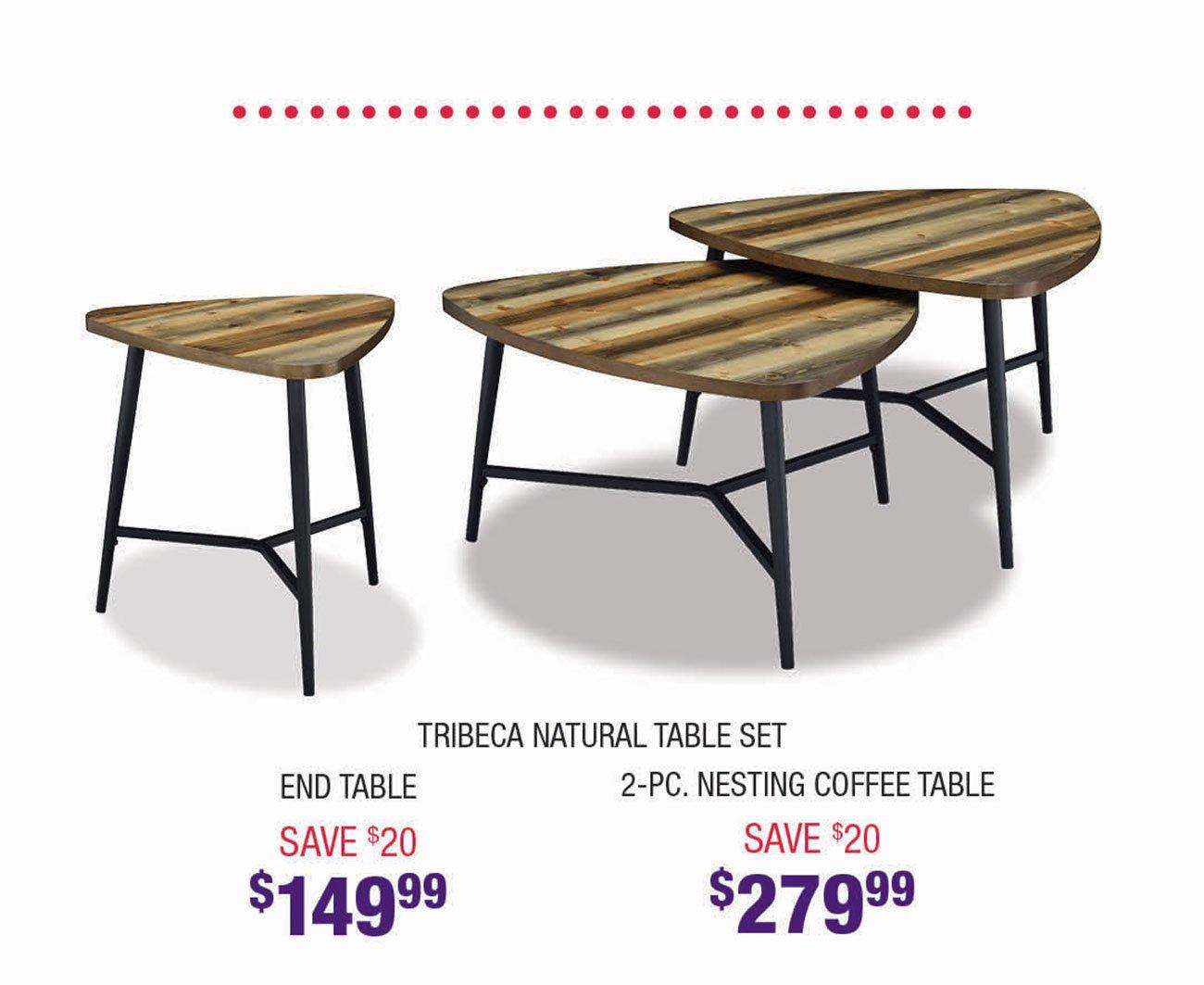 Tribeca-Natural-Table-Set