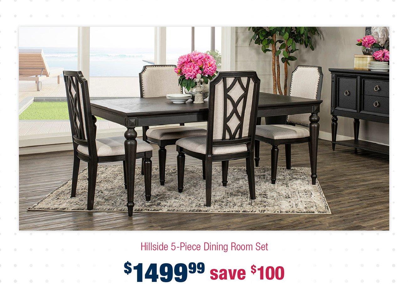 Hillside-dining-room-set