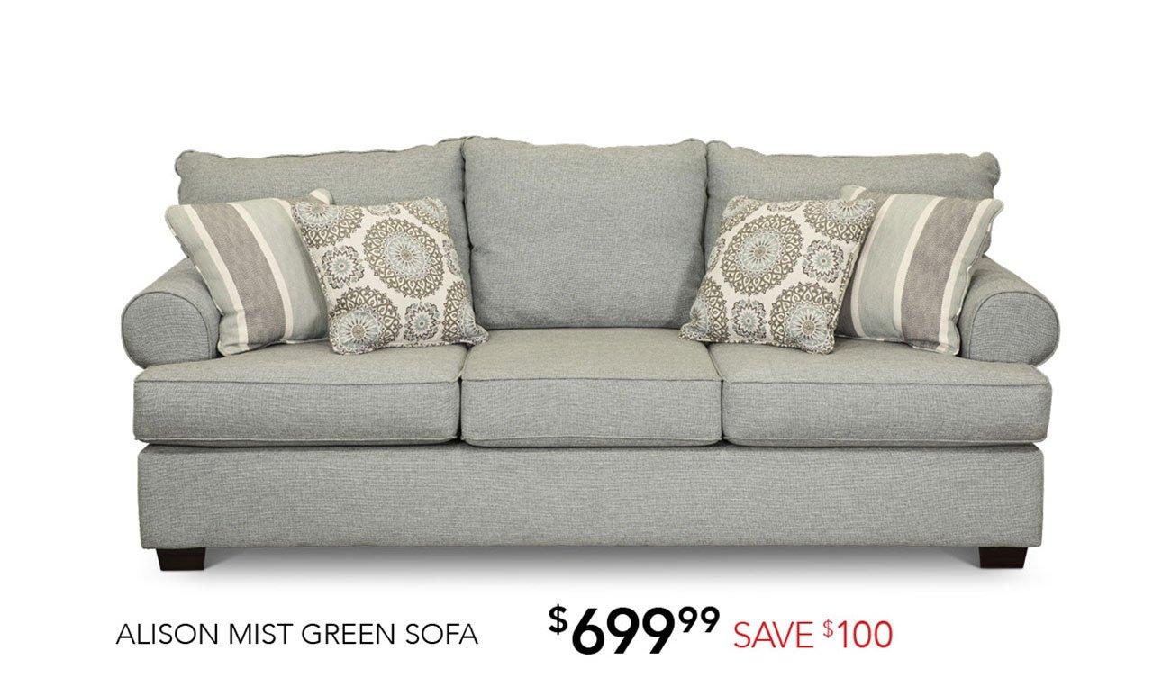Alison-green-sofa