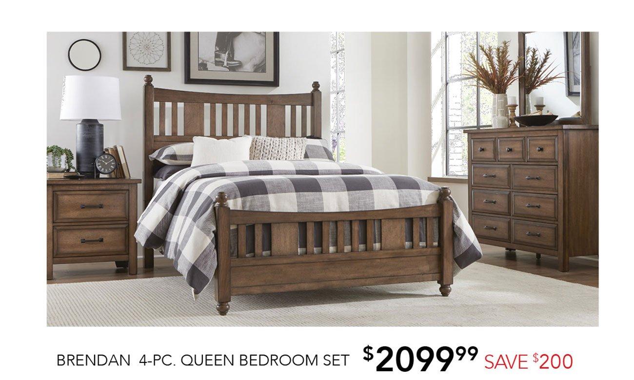 Brendan-queen-bedroom-set