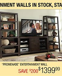 Create Your Own Living Room Rc Willey Furniture Store