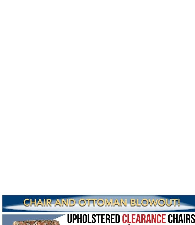 These One Day Only Deals Will Leave You Singing!