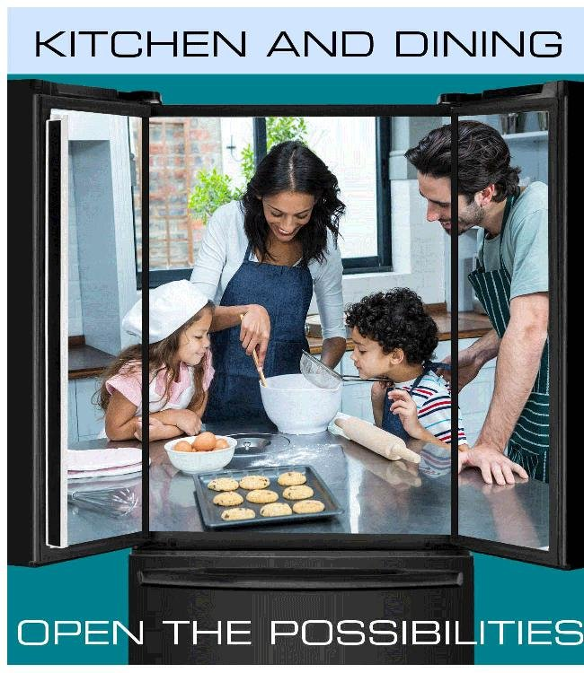 Rc Willey In Salt Lake City: Save With Kitchen Packages + Dining For Every Style