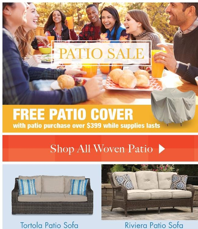 Current Advertisements Rc Willey Furniture Store
