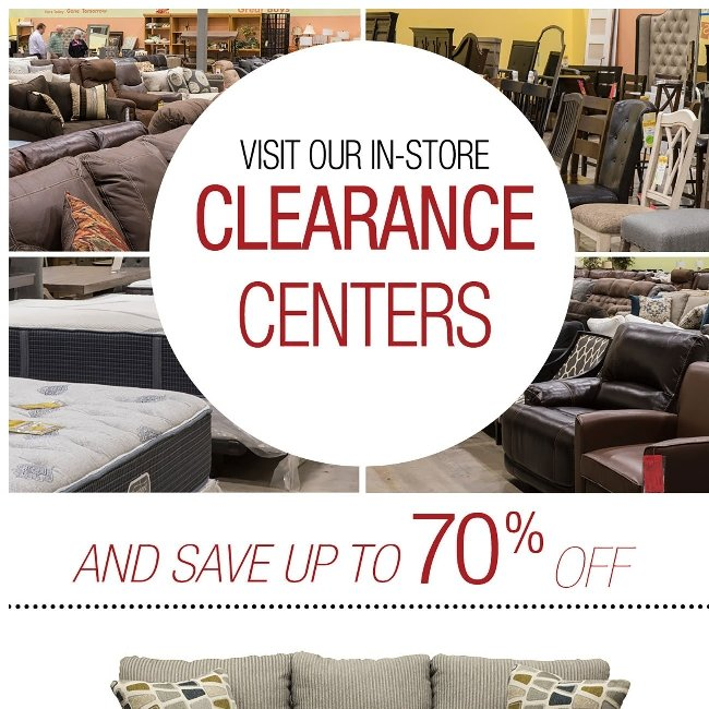 Rc Willey Orem: RC Willey Furniture Store