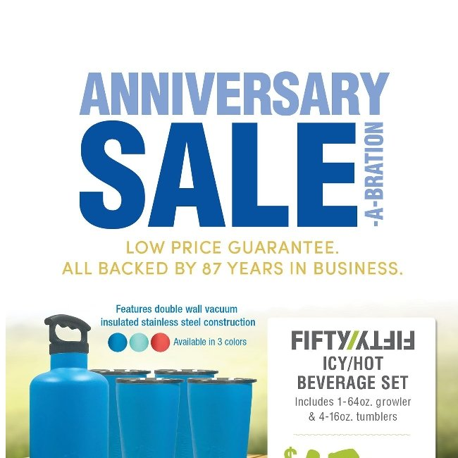 Hi ${firstName}, Hurry Now! Because These Savings Won't Last!