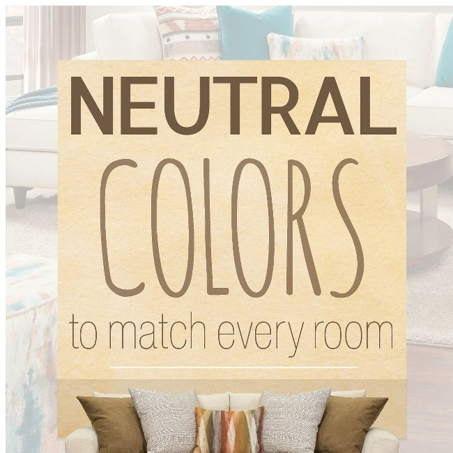 Hi ${firstName}, Neutrals Make the Room Perfect!