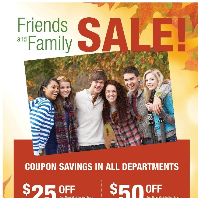 Hi ${firstName}, Save up to $200 Today!
