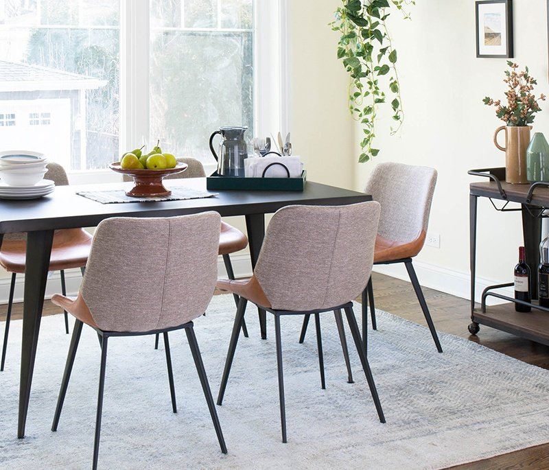 Drop Ship Dining Room Furniture