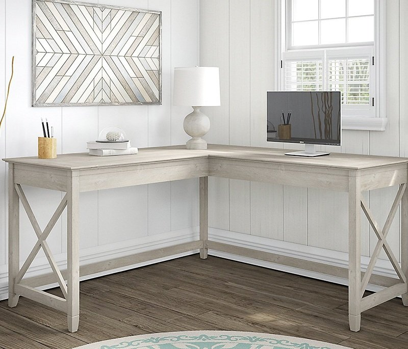 Drop Ship Home Office Furniture