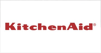 KitchenAid Appliance logo