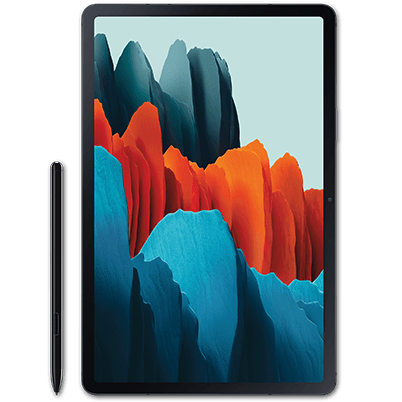Samsung tablets and accessories