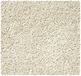example of carpet textures