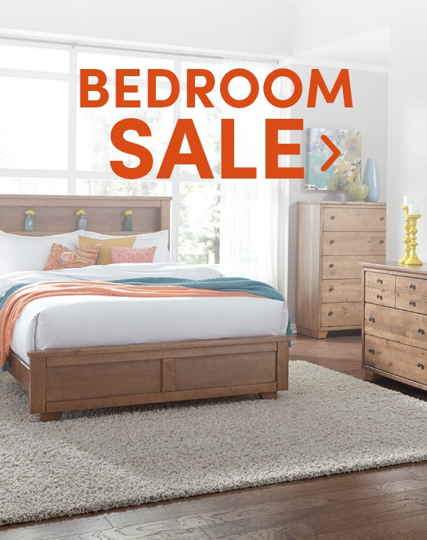 And get  25 Off. RC Willey   Furniture  Electronics  Appliances  Mattresses  Flooring