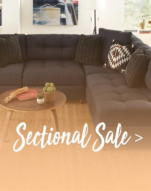 Beau Living Room Furniture · Shop Now · Buy Your Sectionals On Sale From RC  Willey