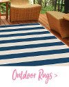 Buy your outdoor rugs from RC Willey