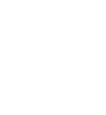 0 Interest Payment Plan Logo RC Willey