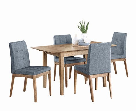 Shop small space dining room furniture