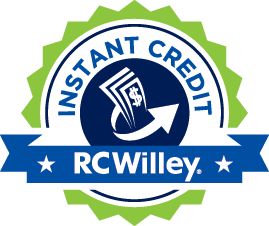 Apply for instant credit