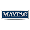 Shop for Maytag Appliances at RC Willey
