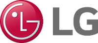 LG (Appliances) Logo