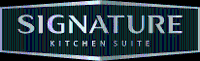 Signature Kitchen Suites Logo